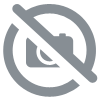 MP9 IFW107GM ADAPTATEURS DE ROUE GUN METAL (4)  KYOSHO